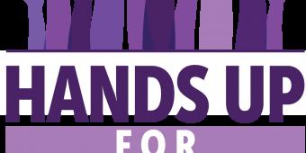 HandsUpForEDAW