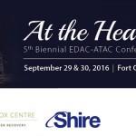 bar_EDAC-ATAC2